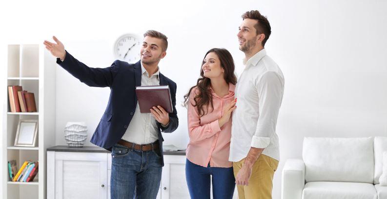 Mieszkania - Pomoc nasi eksperci chętnie pomogą